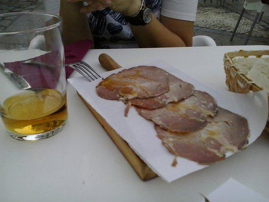 Foto de Las Cuadras