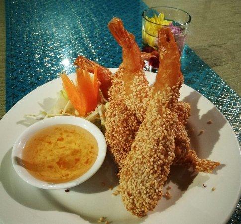 Albany, Yeni Zelanda: Authentic Thai taste real Thai