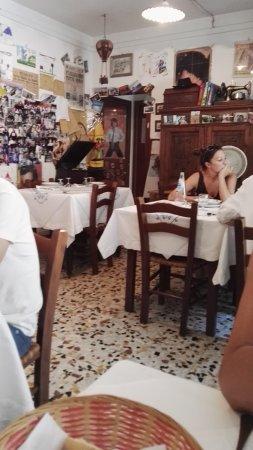Mercato Saraceno, Italy: IMG_20170809_133806_large.jpg