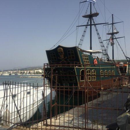 Rethymnon, Griekenland: photo2.jpg