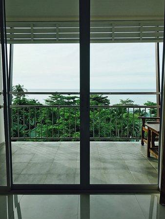 Lamai Coconut Beach Resort : photo0.jpg