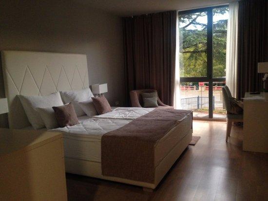 Apartments Rooms Preelook Updated 2019 Prices Inn Reviews And Photos Opatija Croatia Tripadvisor