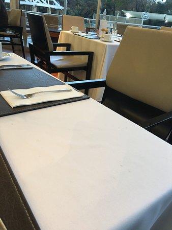 El Cid Restaurant: photo1.jpg