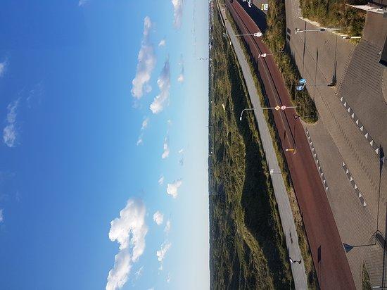 Bloemendaal, Nederland: 20170806_081808_large.jpg
