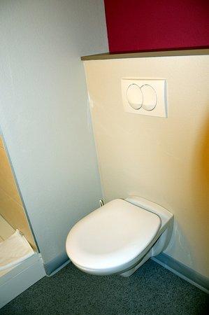 B b hotel yvetot france voir les tarifs 21 avis et 8 for Hotels yvetot