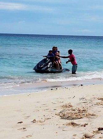 Worthing Beach: IMG_20170810_125014_large.jpg