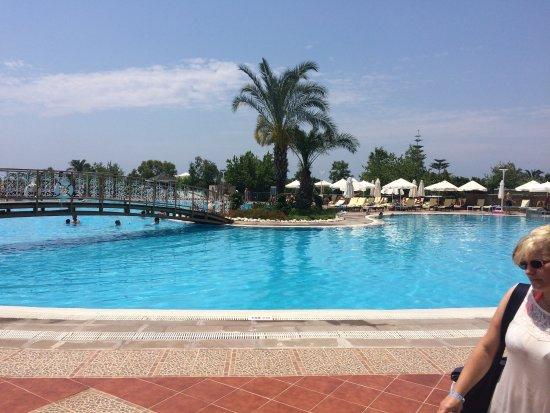 Club Hotel Turan Prince: photo5.jpg