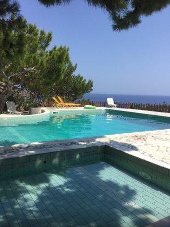 Ferma, Yunanistan: photo2.jpg