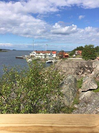 Arholma, Suède : photo0.jpg