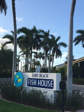 Juno Beach, FL: photo0.jpg