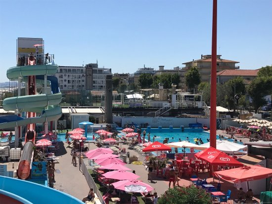 Hotel San Marino: photo0.jpg
