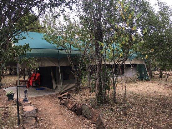 Mara Eden Safari Camp: photo3.jpg