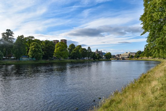Glenmoriston Town House From 69 1 6 9 Updated 2017 Hotel Reviews Inverness Scotland