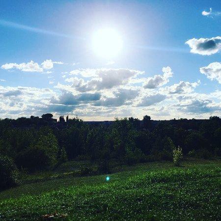 Monclar-de-Quercy, Γαλλία: photo0.jpg