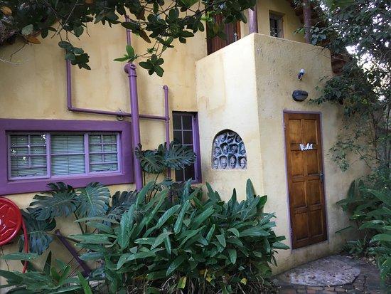 Malandela's Guest House Aufnahme