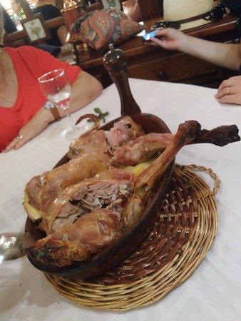 Brihuega, Hiszpania: IMG_20170810_150035_large.jpg