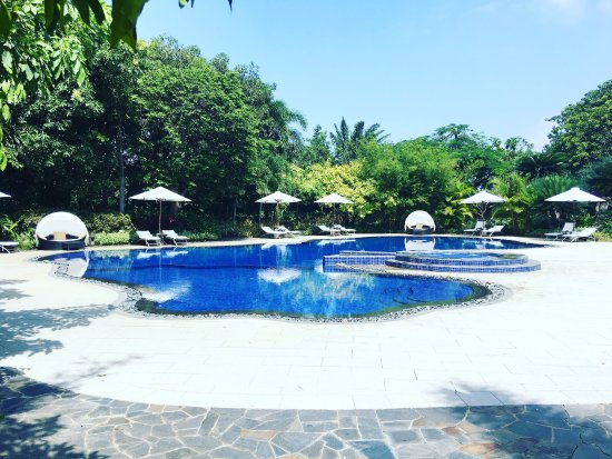 Princess D'An Nam Resort & Spa: photo1.jpg