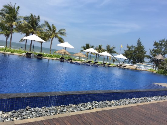 Princess D'An Nam Resort & Spa: photo2.jpg