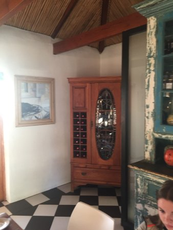 Swartberg Country Manor: photo0.jpg