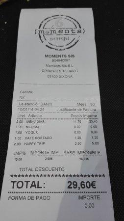 Jijona, España: TA_IMG_20170810_154941_large.jpg