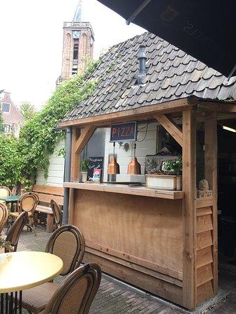 Loenen aan de Vecht, Países Bajos: photo0.jpg