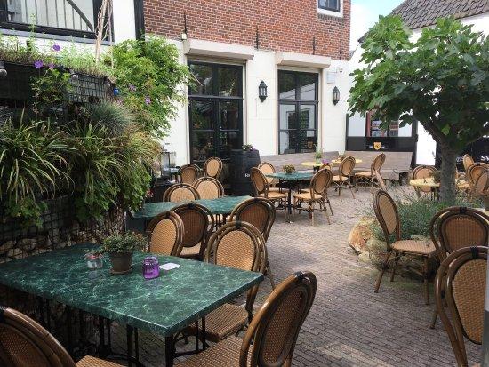 Loenen aan de Vecht, Países Bajos: photo1.jpg