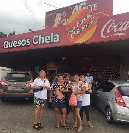 Capira, Panamá: photo0.jpg