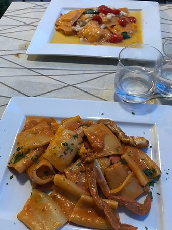 Borgo San Lorenzo, Italy: photo0.jpg