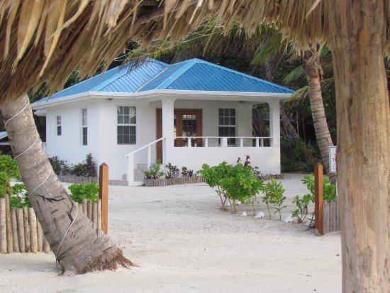 Cocotal Inn & Cabanas Picture