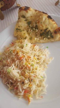 Maharaja Patiala Tandoori Restaurant: received_1779985295364743_large.jpg