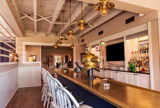 Sanderling Resort Photo