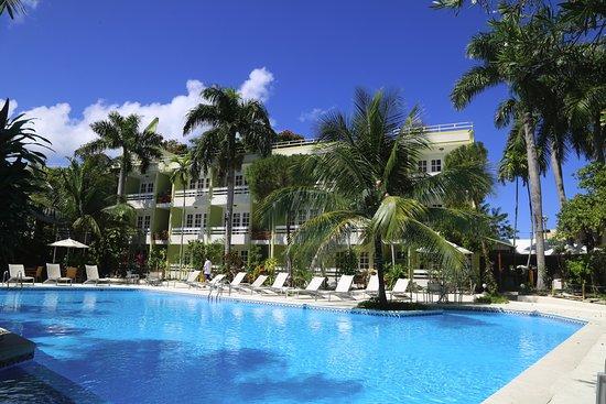 terra linda resort sosua r publique dominicaine voir. Black Bedroom Furniture Sets. Home Design Ideas