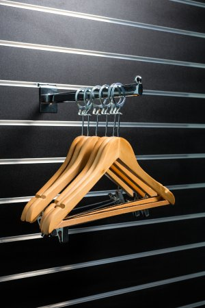 Clothes rail picture of village hotel wirral - Wirral hotels with swimming pools ...