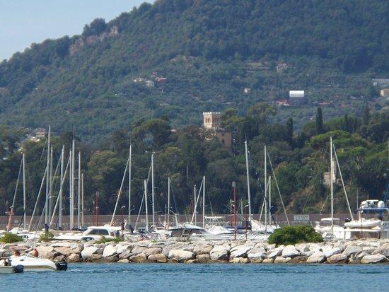 Villa Spinola