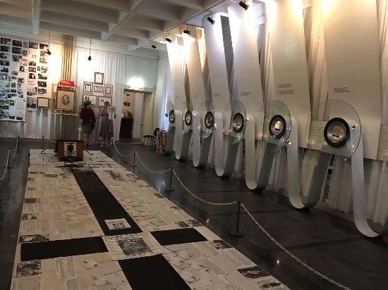 Музей микроминиатюр Николая Сядристого: photo4.jpg