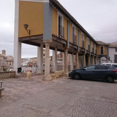 Cehegin, Spanien: _20170810_170343_large.jpg