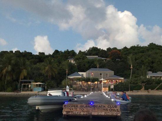 Cooper Island: photo0.jpg