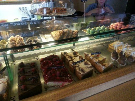 Cukr Kava Limonada : Jen  tak  pro  radost  a  potěšení  😊😀🙋🙌 Tonda
