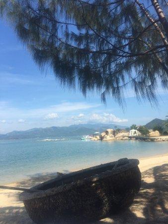 L'Alyana Villas Ninh Van Bay: photo2.jpg