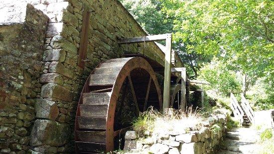 Eskdale Mill: IMG-20170810-WA0000_large.jpg