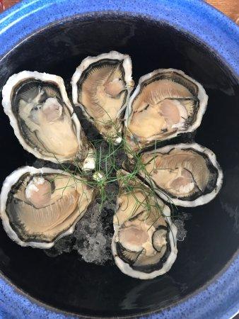Carte Restaurant Croque Saison Les Fins