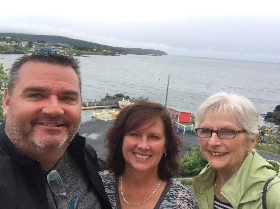 Witless Bay, Canada : photo1.jpg