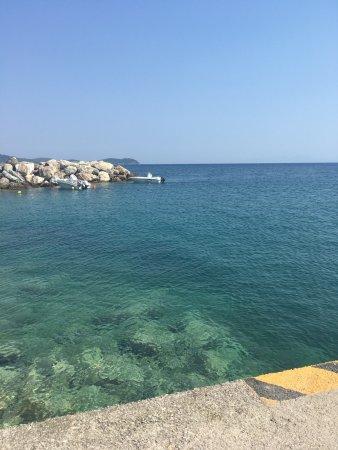 Magnesia Region, Grèce : photo0.jpg