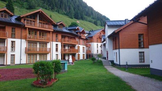 Rauris, Austria: DSC_0541_large.jpg