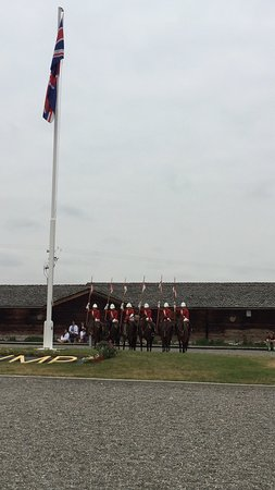 Fort Macleod, Canada: photo0.jpg