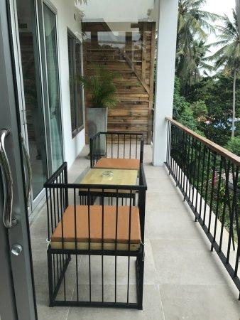 In Touch Resort & Restaurant : photo3.jpg