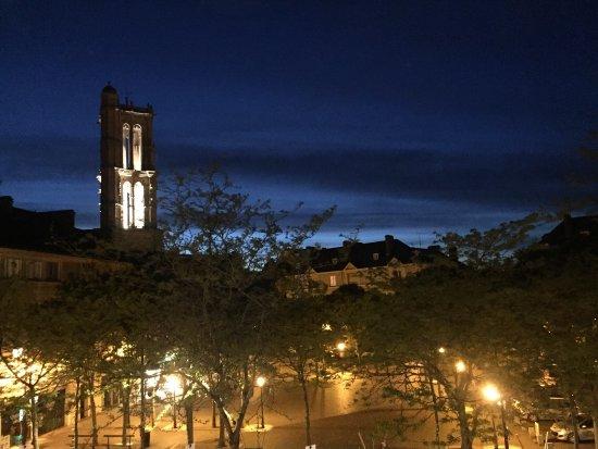 Mantes-la-Jolie, France: photo2.jpg