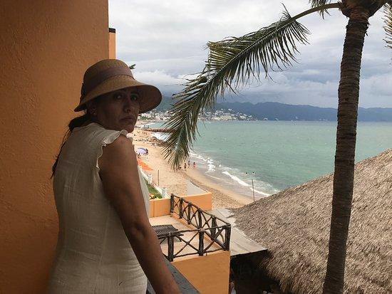 Las Palmas by the Sea: photo0.jpg