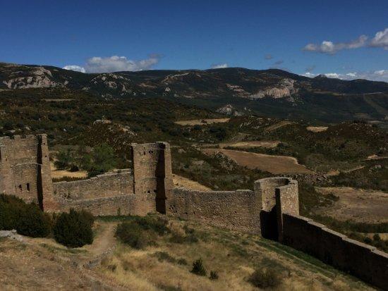 Αραγονία, Ισπανία: photo0.jpg