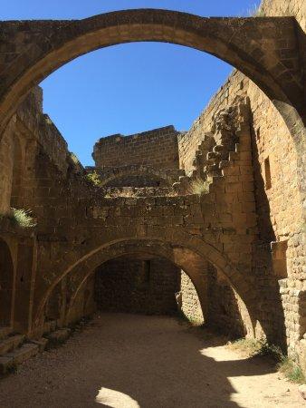 Αραγονία, Ισπανία: photo1.jpg